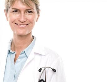 Обсудите с врачом как избавиться от