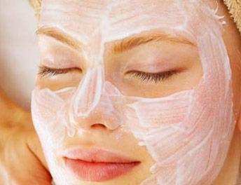 рецепты масок для лечения угревой сыпи