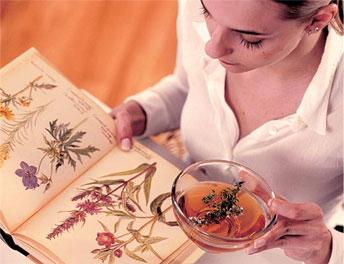 народные рецепты лечения угрей
