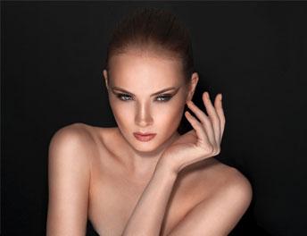 10 привычек для здоровой кожи